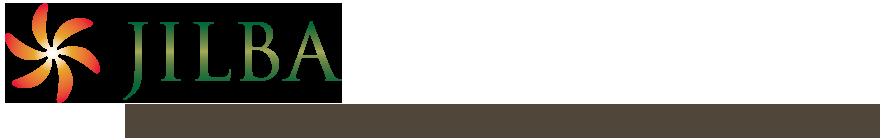 JILBA|日本インナーライフバランス(R)ダイエット・健康協会